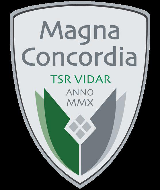 Magna Concordia